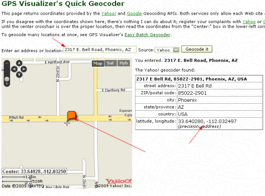 gps_visualizer_single_address