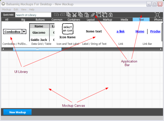 balsamiq_screenshot_general