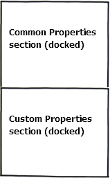 properties_mockup