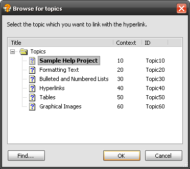 browse-for-topics-dialog-box