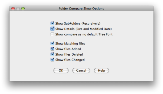 folder_comp_options