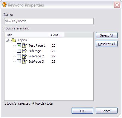 keywords_add
